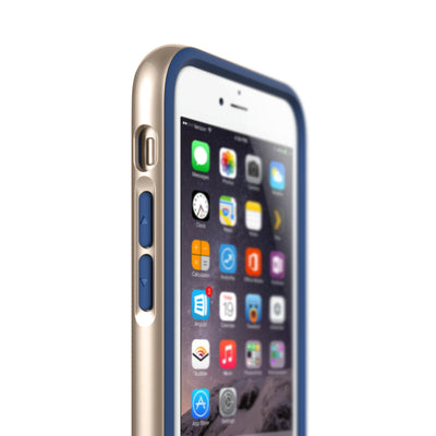 iPhone 6S Plus Case Wavelength Promo