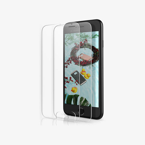 iPhone 6S 6 Plus Screen Protector