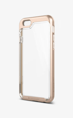 iPhone 6S Skyfall for iPhone 6 / 6S Skyfall for iPhone 6 / 6S