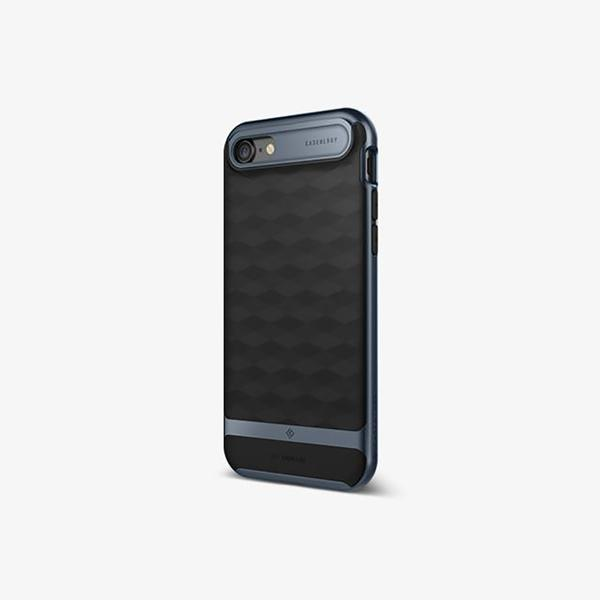 caseology case iphone 7