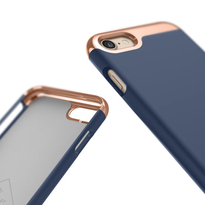 iPhone 7 Case Savoy Promo
