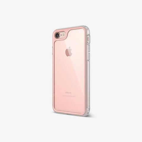 iPhone 7 Coastline Pink