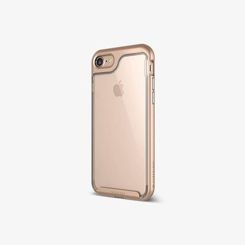 iPhone Cases -     iPhone 7 Skyfall  Gold