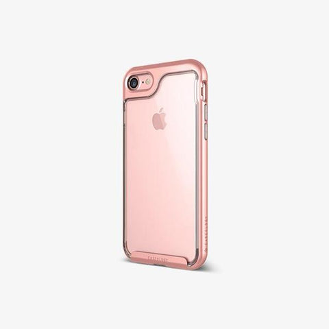 iPhone 7 Skyfall Rose Gold