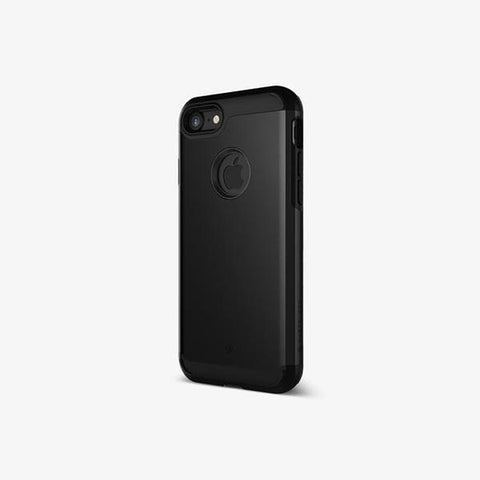 iPhone 7 Legion Matte Black