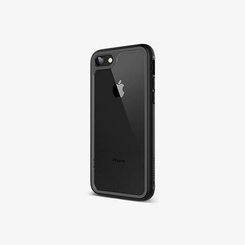 iPhone 8 Coastline  Gray
