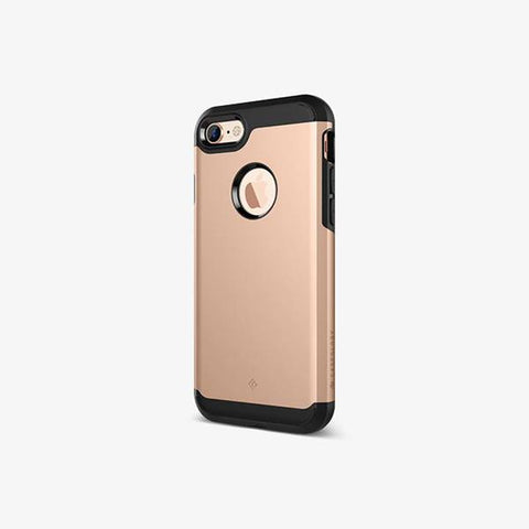 iPhone 8 Legion Copper Gold