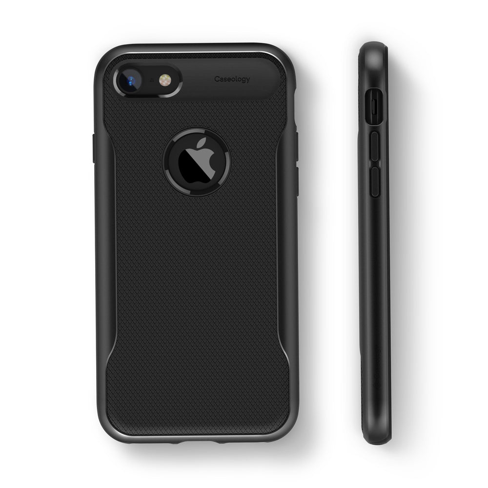 clear iphone 8 cases
