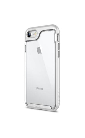 iPhone Cases -     iPhone 8 Skyfall  White