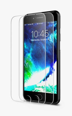 iPhone 8 / 7 Glass Screen Protector (v. 1)
