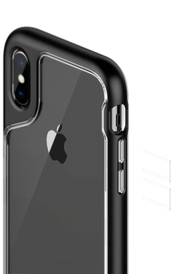 iPhone Xs Skyfall