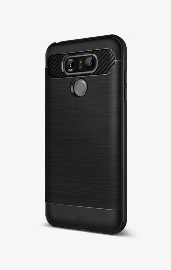 Caseology Vault for LG G6