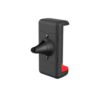 Tuyere Universal Smartphone Air Vent Car Mount