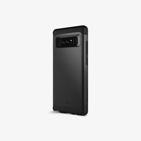 Galaxy Note 8 Cases Legion for Galaxy Note 8  Charcoal Gray