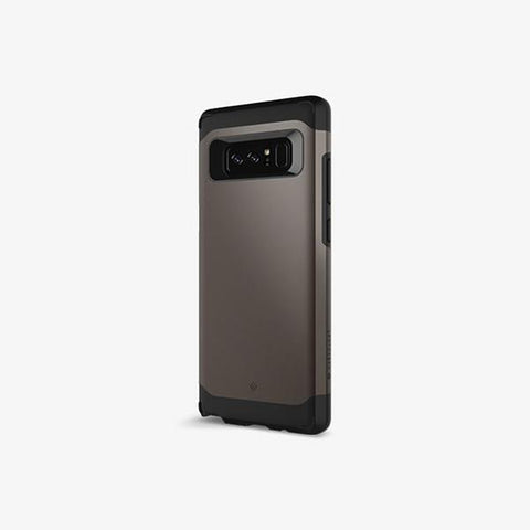 Galaxy Note 8 Cases Legion for Galaxy Note 8  Warm Gray