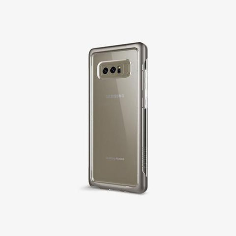 Galaxy Note 8 Cases Skyfall  Warm Gray