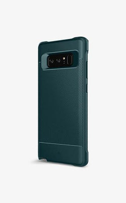 Galaxy Note 8 Cases Caseology Vault II