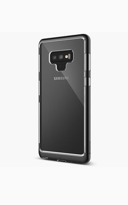 Galaxy Note 9 Cases Skyfall for Galaxy Note 9