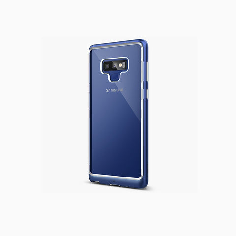 Galaxy Note 9 Skyfall Ocean Blue