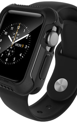 Apple Watch Series 2 | 3 Caseology Vault 38mm
