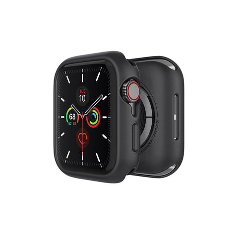 Apple Watch Series 4 | 5 | 6 Nero for 40mm Black