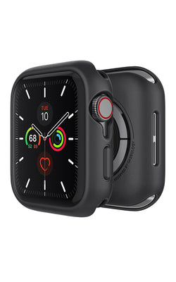 Apple Watch Series 4 | 5 | 6 | SE Nero for 44mm