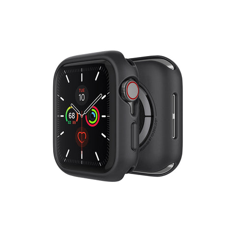 Apple Watch Series 4 | 5 | 6 | SE Nero for 44mm Black