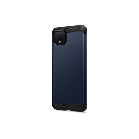 Pixel 4 XL Legion Midnight Blue