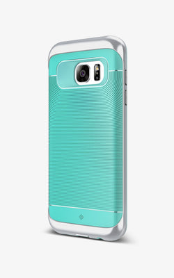 Galaxy S7 Edge Cases Wavelength for Galaxy S7 Edge
