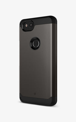 Google Pixel 2 Cases Legion