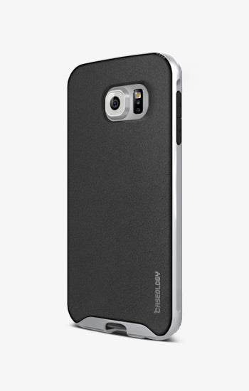 Galaxy S6 Envoy Case