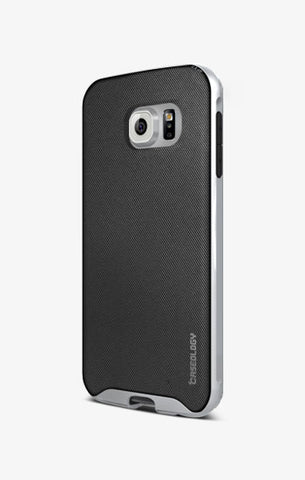 Galaxy S6 Cases Galaxy S6 Envoy Case  Charcoal Black