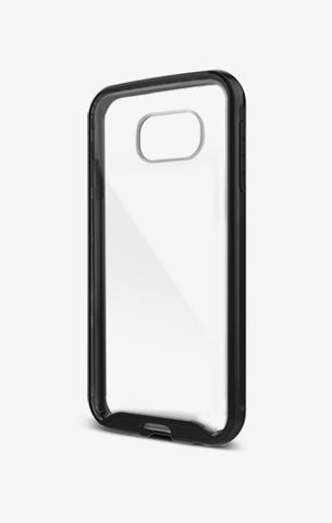 Galaxy S6 Cases Galaxy S6 Waterfall Case  Black