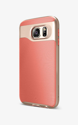 Galaxy S6 Cases Wavelength