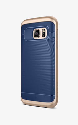 Galaxy S7 Cases Wavelength