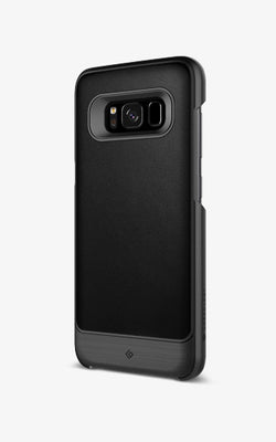 Galaxy S8 Plus Cases Fairmont for Galaxy S8 Plus