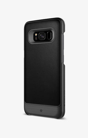 Galaxy S8 Plus Cases Fairmont for Galaxy S8 Plus  Black