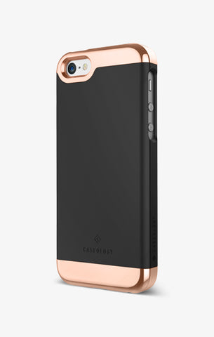 iPhone SE Cases Savoy