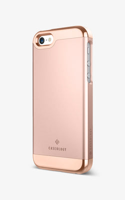 iPhone SE Savoy Savoy
