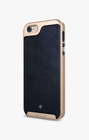 iPhone 5/5S/SE Envoy Case - Caseology