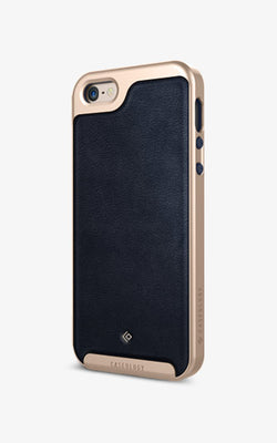 iPhone Cases -     iPhone SE (2016) iPhone 5/5S/SE Envoy Case