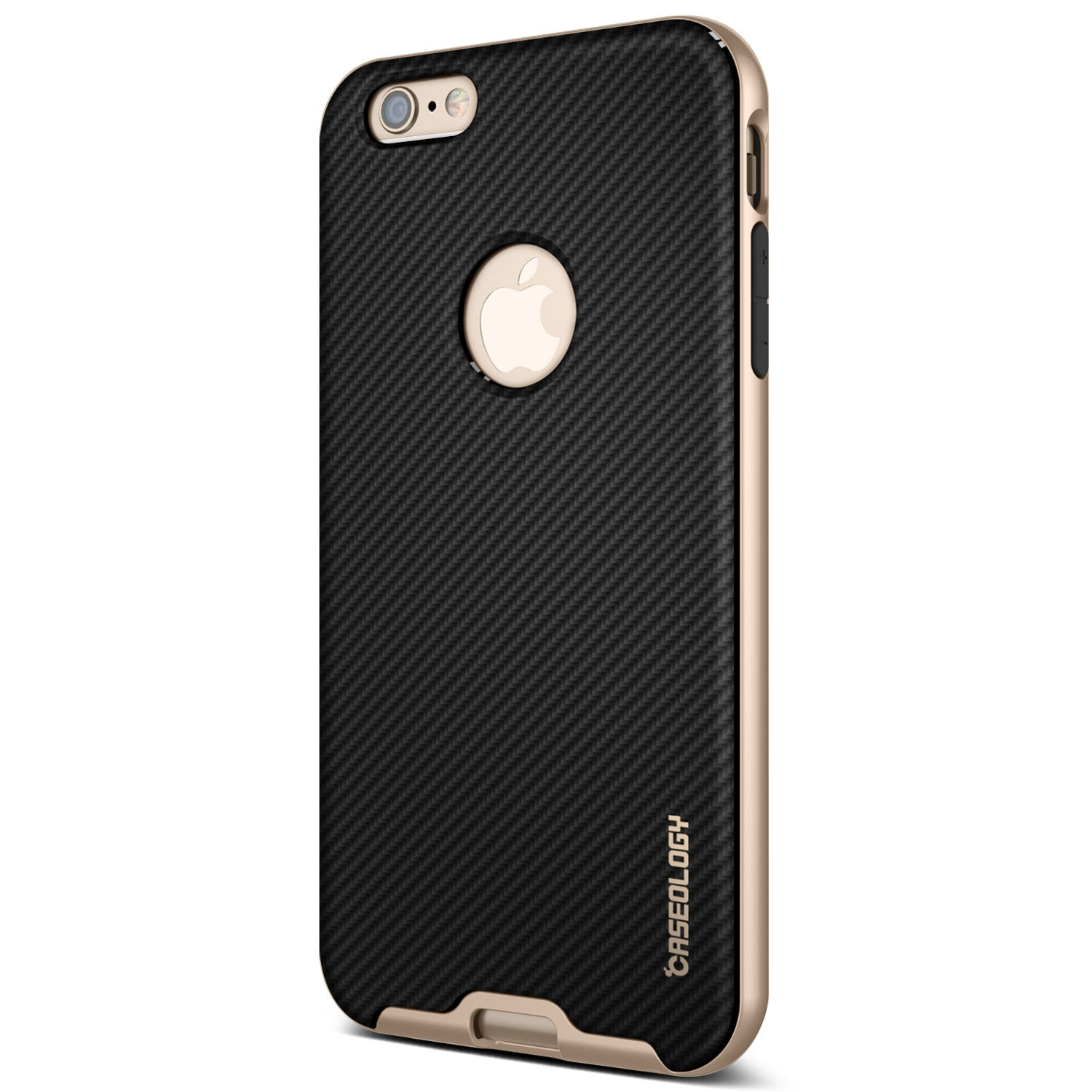 iPhone 6 Case Bumper Frame