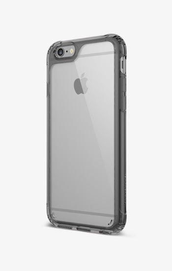 iPhone 6S Plus Waterfall Case
