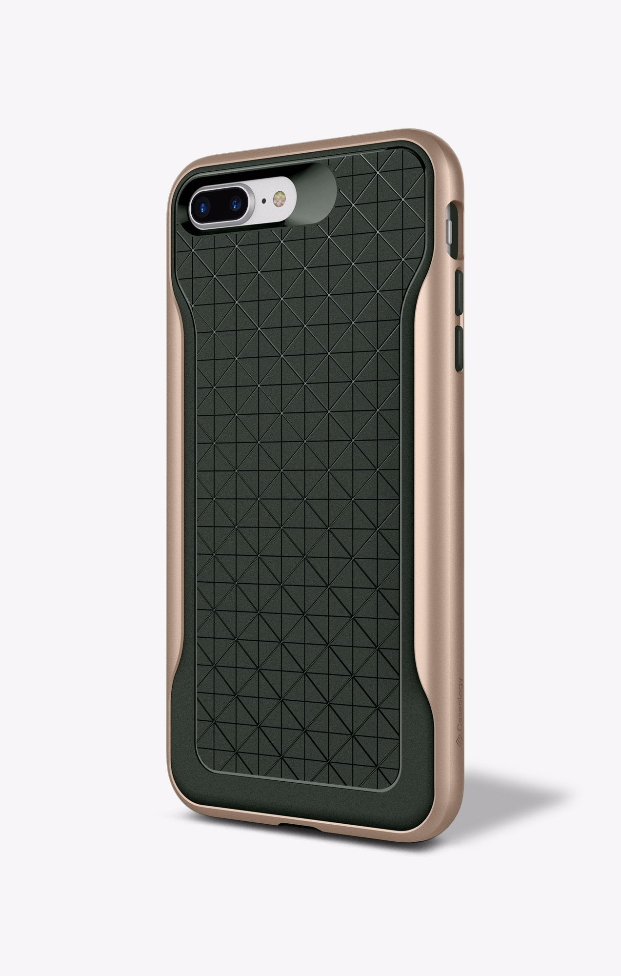 iPhone 8 Plus Apex Case