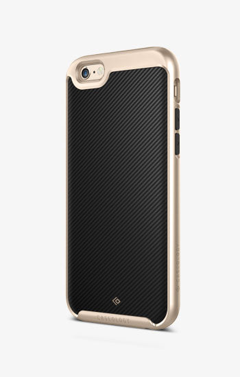 iPhone 6S Envoy Case