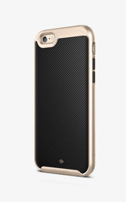 Clearance iPhone 6S Envoy Case iPhone 6S Envoy Case