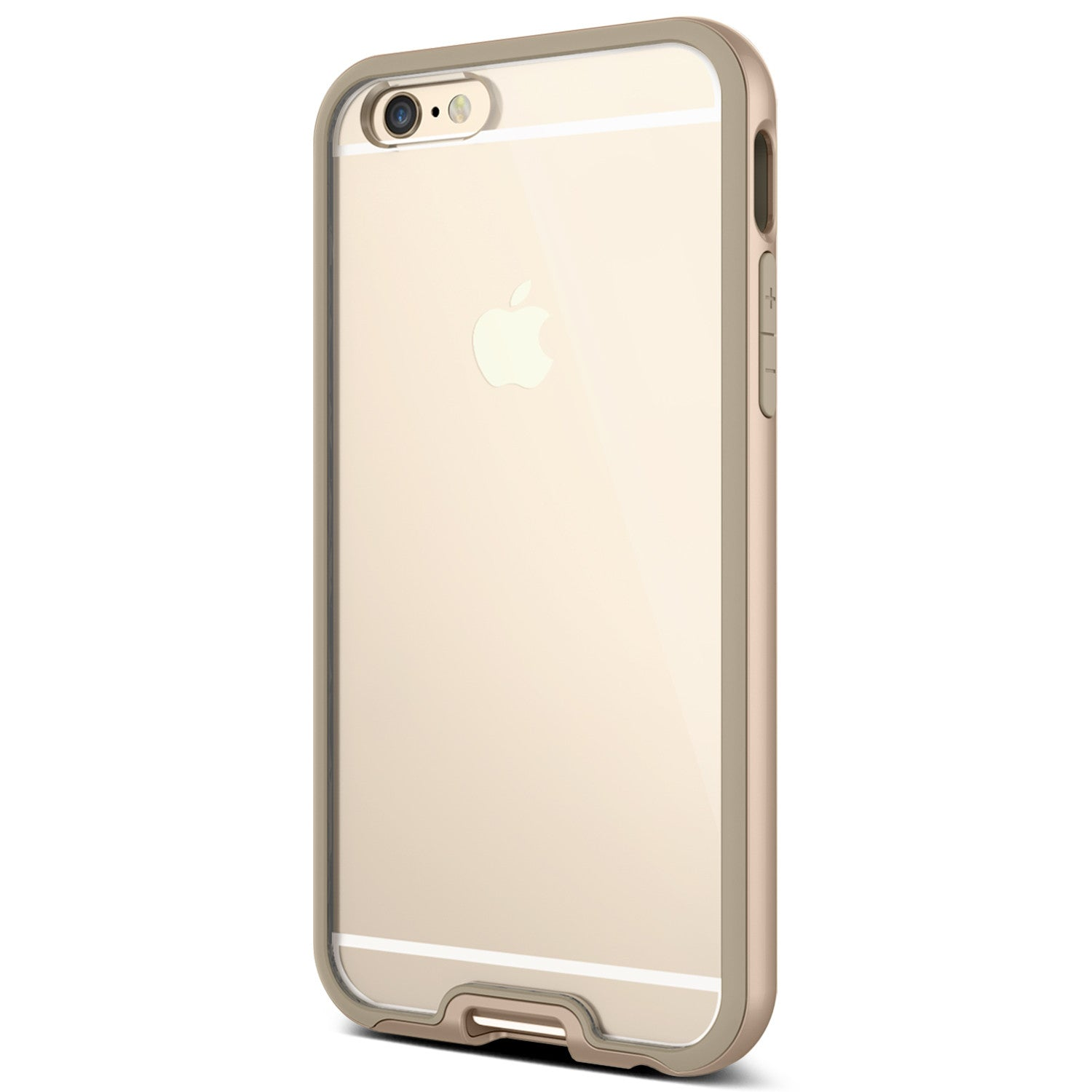 iPhone 6 Case Fusion Bumper