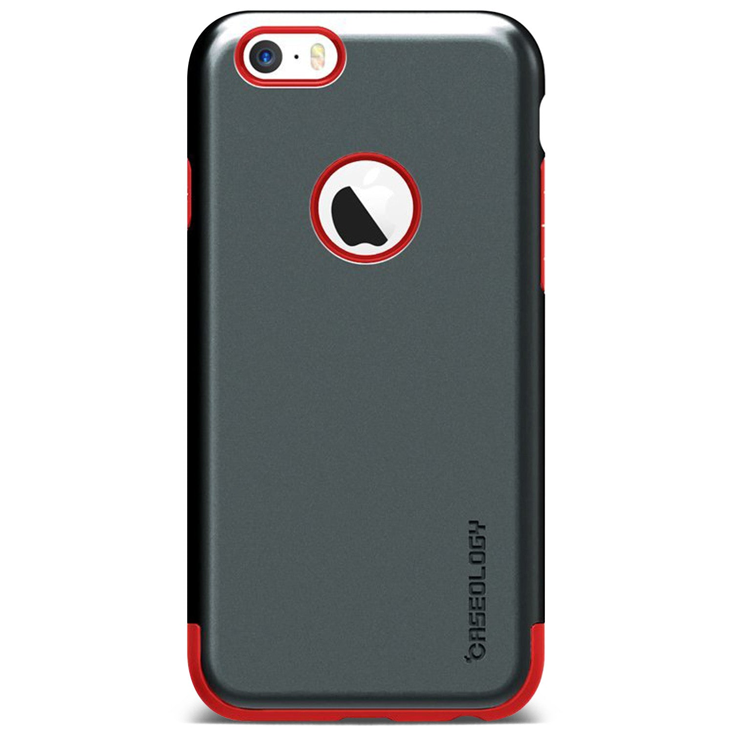 iPhone 6 Case Dual Layer