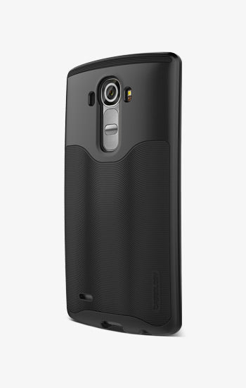 LG G4 Wavelength Case