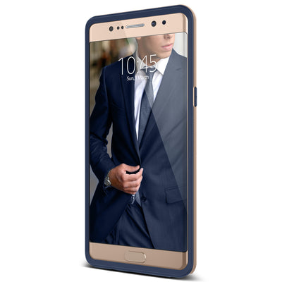 Galaxy Note 7 Case Envoy